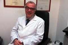 Un calcolatore per definire il rischio di tumore alla prostata: il prof. Cormìo spiega come funziona