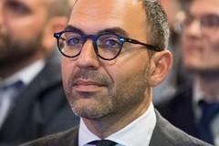 Salinis campione d'Italia, le congratulazioni dell'assessore regionale allo Sport