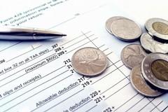 Microprestito, 33 imprese della BAT ammesse a finanziamento