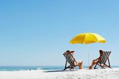 Il Green Pass salva il turismo in Puglia, in arrivo 1,2 milioni di stranieri