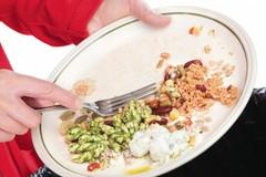 Giornata contro sprechi alimentari, Mennea: «Legge operativa in Puglia, in arrivo piattaforma telematica»
