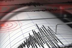 Terremoto in Albania, violenta scossa avvertita in tutta la Puglia