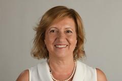 Tonia Spina: «Una Regione connessa con l'Europa»