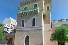 Beni culturali della Regione: la città di Margherita candida il Torrione