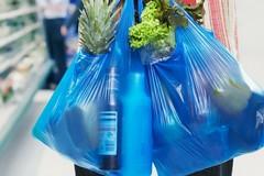 Effetto Covid, aumenta del 20% la spesa alimentare nei mercati contadini