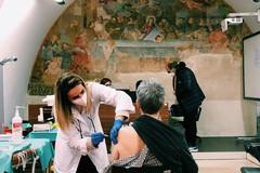 """Campagna vaccinale, Fials Bat: """"Operatori non retribuiti per prestazione aggiuntiva"""""""