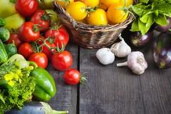 Prodotti agricoli, inflazione sui prezzi dal campo alla vendita