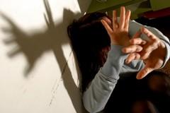 """Centro antiviolenza """"Giulia e Rossella"""", lunedì la firma della convenzione con l'ATM"""