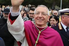 Mons. D'Ascenzo nominato componente della Commissione Episcopale