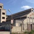 Magazzino Nervi, si attende il 21 agosto per trasferimento proprietà al Comune