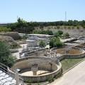 Impianto per il riutilizzo acque reflue a Margherita di Savoia, al via i lavori