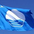 Sulle spiagge di Margherita di Savoia anche quest'anno sventolerà la Bandiera Blu