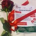 NO alla violenza sulle donne, firmata convenzione tra centro antiviolenza e PSZ