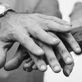La macchina della solidarietà delle associazioni di volontariato