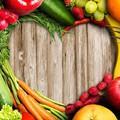 Disturbi del comportamento alimentare, sei incontri di approfondimento