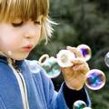 Servizi per minori da zero a sei anni, dalla Regione  fondo da 18milioni