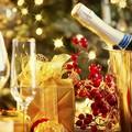 """""""The Big Party """" per festeggiare il nuovo anno"""