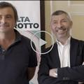 Carlo Calenda, sì a Scalfarotto e no ad Emiliano: «Tra i peggiori populisti»