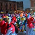 """""""Viva il Carnevale """", oggi dalle 15.30 in diretta streaming da Piazza Cesare Battisti a Corato"""
