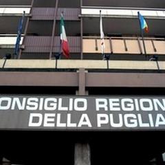 Regione Puglia: 75% dei fondi europei spesi al 31 dicembre 2014