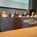 Associazione Città del Sale, Margherita di Savoia presente a Cervia
