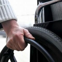 Disabili gravissimi e non autosufficienti, contributi prorogati a giugno