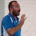 Domenico Lodispoto lascia la guida tecnica della Salinis