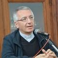 """Morti bianche, l'Arcivescovo Mons. D'Ascenzo:  """"Il lavoro è per la vita """""""
