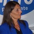 Galiotta passa all'opposizione: «Scelta politica necessaria»