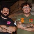 Stagione estiva, i fratelli Riontino: «Proviamo con le nostre attività a destagionalizzare il turismo»