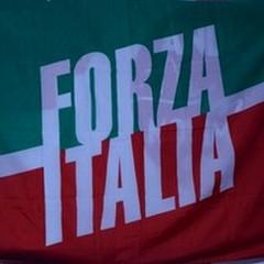 Forza Italia Puglia: Bat si mobilita per manifestazione nazionale contro Governoverno