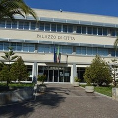 Emergenza economica Covid-19, in arrivo 27mila euro dalla regione Puglia