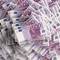 Causa vinta per il Comune, cancellati 400mila euro di debito