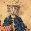 """Il consiglio comunale approva l'adesione all'associazione """"Puglia Imperiale"""""""