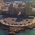 La Fiera del Levante 2020 si farà, le nuove date ufficiali a ottobre