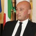 Asl Bat, Caracciolo: «Si riattivino in fretta i tirocini nelle strutture sanitarie»