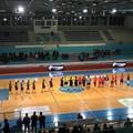 La Salinis espugna Bisceglie e avanza in Coppa Divisione