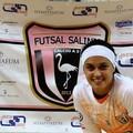 Futsal Salinis con la testa già alla sfida interna al Falconara