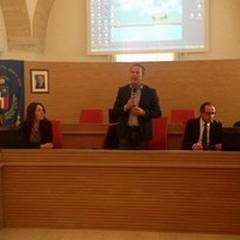 Innovazione tecnologica e trasparenza, gemellaggio tra BAT e Brescia