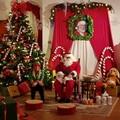 Appuntamenti di Natale a Margherita di Savoia