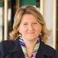 Marina Lalli eletta vicepresidente di Federterme