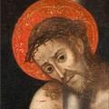 In diretta la celebrazione eucaristica del giorno