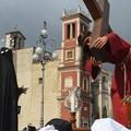 Settimane sante in Puglia, Mennea: «Legge approvata dal Consiglio per valorizzarle tutte»
