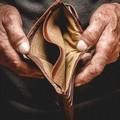 Oltre 200mila i pugliesi in condizioni di povertà assoluta