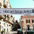 """""""Libri nel Borgo Antico """" fa tappa a Margherita di Savoia"""