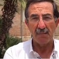 Bat a rischio zona rossa, sindaci e presidente: «Necessaria, la provincia sta soffrendo»