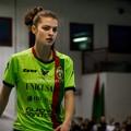 Il Futsal Salinis piega la Lazio e si gode il secondo posto in classifica