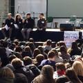 Oltre 600 giovanissimi al Meeting promosso dalla Diocesi