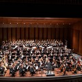 L'Orchestra Sinfonica del Petruzzelli in concerto a Castel del Monte