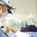 La Asl Bt si dota del più evoluto sistema robotico per la chirurgia mininvasiva